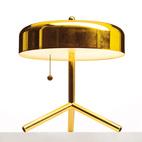 F/K/A Lamp