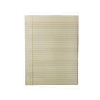 Memo Notebook Tray