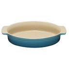 Oval Dish