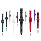 Swatch New Gent Watch
