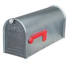 Gibraltar ALM11000 Premium Mailbox