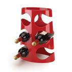 Grapevine Wine Rack