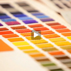 The Full Spectrum: Herman Miller