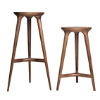 Kingstown Barstools
