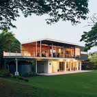 Modern Design Across Hawaii