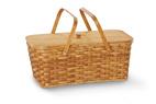 Liberty Americana Picnic Basket