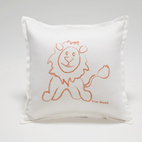 LiveGood Baby Pillows