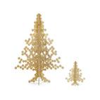 Superstar Holiday Tree