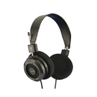 Grado S80i Headphones
