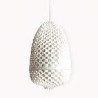Petit Trianon Lamp