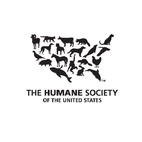 Donation to the Humane Society of the United States