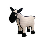Tuffy's Sherman Sheep Dog Toy