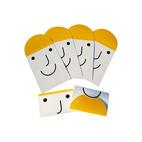 Poketo Smile Cards