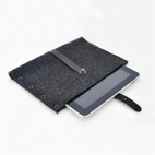 iPad Sleeve by Portel Bags