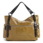 Shiraleah Vegan Bags