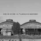 Site of Sound: Of Architecture and the Ear Vol. 2