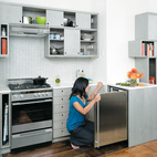 5 Smart Kitchen Storage Solutions