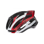 S-Works Prevail Helmet