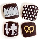 Marcie Blaine Chocolates