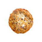 Cornflake Cookie from Momofuku Milk Bar