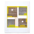 Boxhome Print