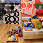 Highlights from Maison & Objet Fall 2012