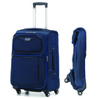Contempo Luggage by Biaggi