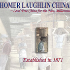 Homer Laughlin China Co.