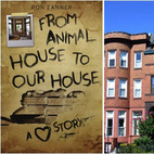 Ron Tanner: From Animal House to Our House