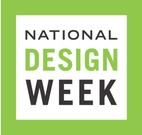 Cooper-Hewitt's National Design Week