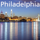 Caesarstone Color Pop-Up Tour: Philadelphia