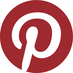 Join us on Pinterest!