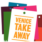 Venice Takeaway at the Venice Biennale