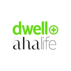 Announcing Dwell + AHAlife!