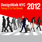 ASID Design Walk