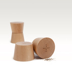 Avva S+P Shakers by Teroforma