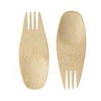 Bambu Sporks