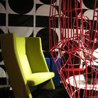 'Design through the Ages' Kicks off City Modern