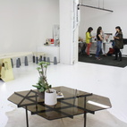 Open Studios at City Modern