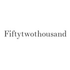 Fiftytwothousand