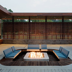 4 Amazing Spaces for Outdoor Entertaining