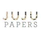 Juju Papers