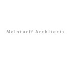 McInturff Architects