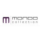 Mondo Collection