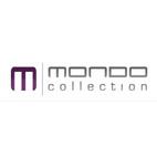 Mondo Collection