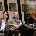 Designing Retail Spaces at City Modern