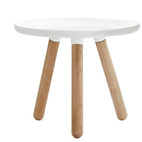 Small Tablo Table