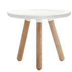 Small Tablo Table