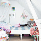 Kids' Rooms We Love