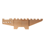 Dovetail Alligator